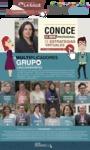 Boletín N° 9 | Abril 2016 by Laboratorio de Estrategias Virtuales