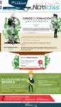 Boletín N°3 | Mayo 2015 by Laboratorio de Estrategias Virtuales