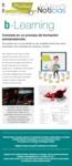 b-Learing by Laboratorio de Estrategias Virtuales