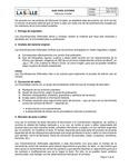 Guía para autores by Ediciones Unisalle