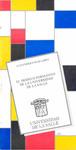 Librillo 2. El modelo formativo de la Universidad de La Salle