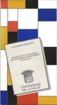 Librillo 3. Proyección y fecundidad del pensamiento pedagógico lasallista