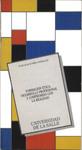 Librillo 5. Formación ética. Desarrollo profesional y compromiso con la realidad