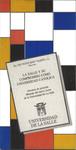 Librillo 8. La Salle y su compromiso como universidad católica