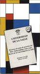 Librillo 15. Discursos de toma de posesión del Hno. Fabio Gallego Arias