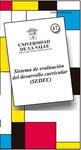 Librillo 47. Sistema de evaluación del desarrollo curricular