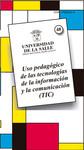 Librillo 48. Uso pedagógico de las TIC