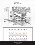Arquitectura & urbanismo contemporáneo en centros históricos