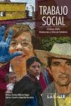 Trabajo social : ensayos sobre tendencias y retos en Colombia
