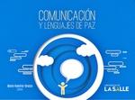 Comunicación y lenguajes de paz