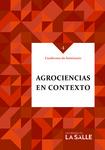 Agrociencias en contexto by Hno. Ariosto Ardila Silva, FSC