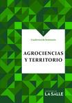 Agrociencias y territorio by Gustavo Correa Assmus