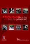 Prácticas docentes en el ámbito universitario by Guillermo Londoño Orozco