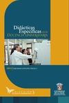 Didácticas específicas en la docencia universitaria by Guillermo Londoño Orozco