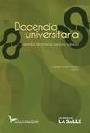 Docencia universitaria: Sentidos, didácticas, sujetos y saberes by Guillermo Londoño Orozco