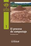 El proceso de compostaje by Wilson Bohórquez Santana