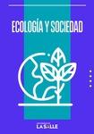 Ecología y sociedad