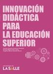 Innovación didáctica para la educación superior
