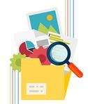 Curso: estrategias de búsqueda de información by Oficina de Bibliotecas, Universidad de La Salle, Bogotá