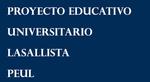 Proyecto Educativo Universitario Lasallista (PEUL)