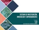 Boletín 51. Sistema de investigación, innovación y emprendimiento. Parte 2