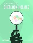 Recursos CLEO Al mejor estilo Sherlock Holmes: estrategias para una lectura crítica