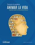 Recursos CLEO Conjurar la palabra, animar la vida: apuntes sobre la consciencia lectora