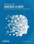 Recursos CLEO Explorar la vida, construir la mente: componentes esenciales para elaborar un trabajo de grado