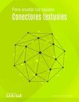 Recursos CLEO Para anudar los tejidos: conectores textuales