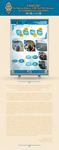 La ruta de investigación: una experiencia para la movilización y socialización de saberes en las modalidades de grado en la bibliotecología y archivística by Johann Enrique Pirela Morillo, María J. Álvarez Álvarez, and Nelson J. Pulido Daza
