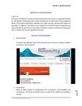Guías de Aprendizaje (Moodle Avanzado) by Fernando Martinez Rodriguez